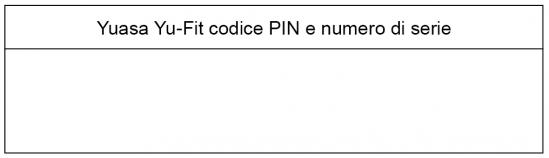 serial-number-it