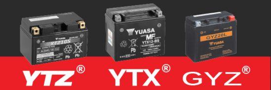 YTX_page_Yuasa_batteries