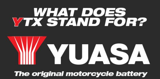 YTX_page_Yuasa_logo